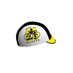 RoS 2014 Cap - side