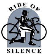 Ride of Silence 2019 @ Penn Stater | State College | Pennsylvania | United States