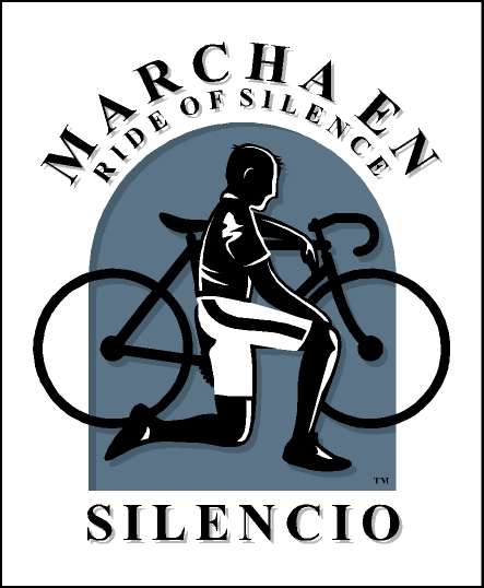 Ride of Silence:: Organizer Resources